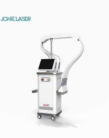 1060nm-Diode-laser-body-sculplaser-slimming-machine (3)