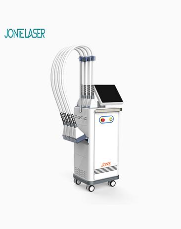 1060nm-Diode-laser-body-sculplaser-slimming-machine (4)