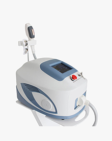 IPL Beauty machine(BK500)