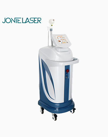 810nm-Diode-laser-hair-removal-device-for (1)