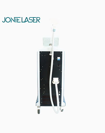 810nm-Diode-laser-hair-removal-device-for (2)