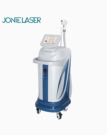 810nm-Diode-laser-hair-removal-device-for