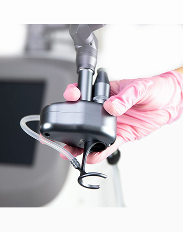 Medical-beauty-equipment-fractional-co2-laser-vaginal (1)