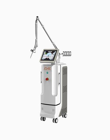 Medical-beauty-equipment-fractional-co2-laser-vaginal