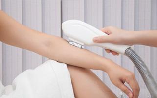Hair transplant in Pune|Laser Hair Removal in Pune