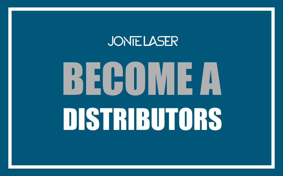 BECOME A DISTRIBUTORS