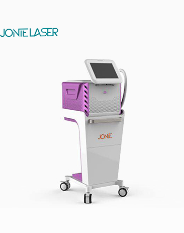 fiber-optic-diode-laser-hair-removal (2)