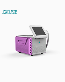 fiber-optic-diode-laser-hair-removal