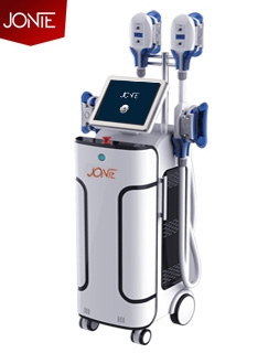 Body Fat Freezing Machine Medical CE Approved  (M7)