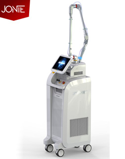 Fractional CO2 Laser FDA/Medical CE Approved (L300)