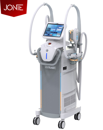 cryolipolysis-1
