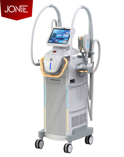 cryolipolysis-4