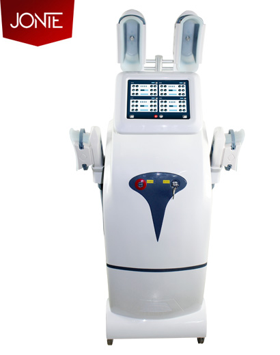 cryolipolysis-body-slimming