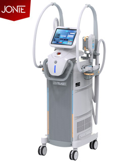 Cryolipolysis With 360-degree Cooling Handpiece Medical CE Approved  (M3Pro)
