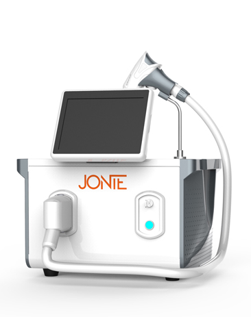 diode laser hair removal price--