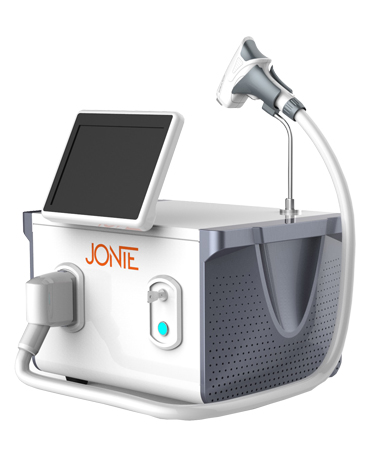 diode laser hair removal price