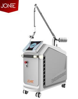 nd-yag-laser